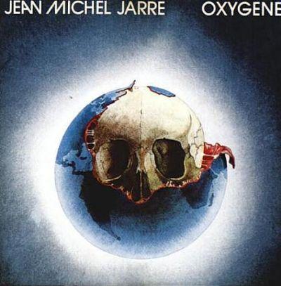 jean_michel_jarre_-_oxygene_-_front.jpg